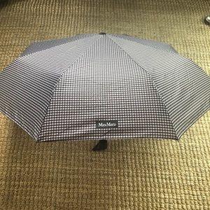 Max Mara umbrella